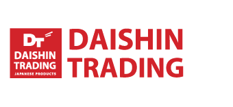 DAISHIN TRADING CAMBODIA: Japanese food supplier